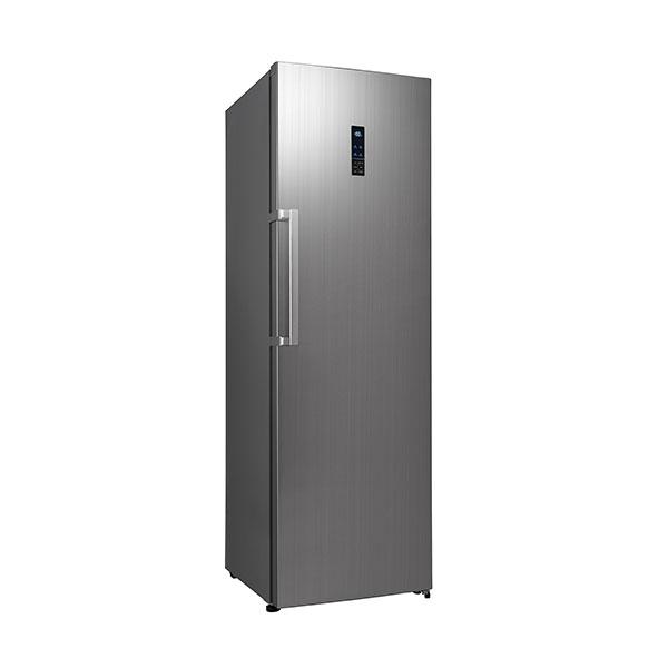 【TATUNG大同】自由配冷凍冰箱270L (TR-270HFR-SS)