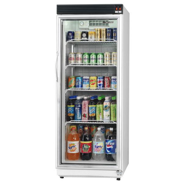【TATUNG大同】320公升環保冷藏櫃 (TR-420NR)