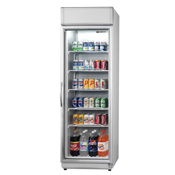 【TATUNG大同】407公升環保冷藏櫃 (TR-507NR)
