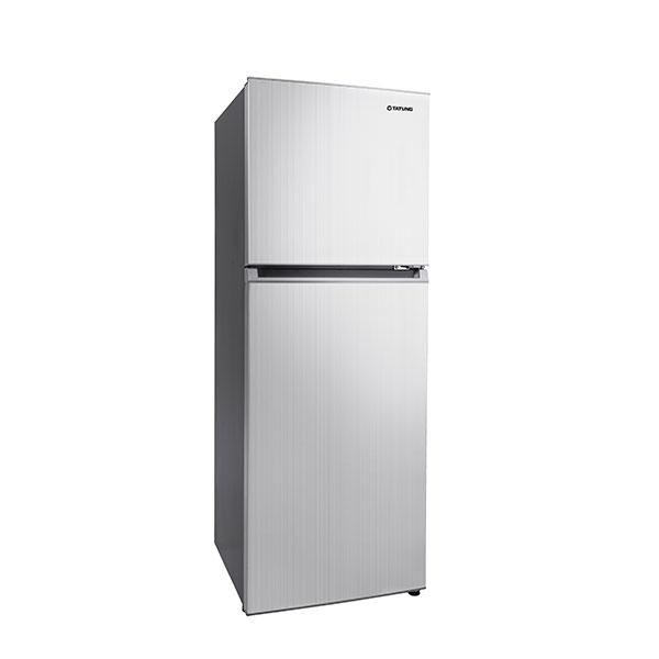 TATUNG大同 變頻雙門冰箱249L (TR-B250VI-HS)★2月購買加贈2000元折價券★