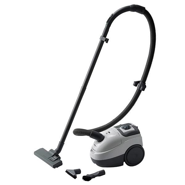 【TATUNG大同】吸塵器(福利品) (TVC-400)