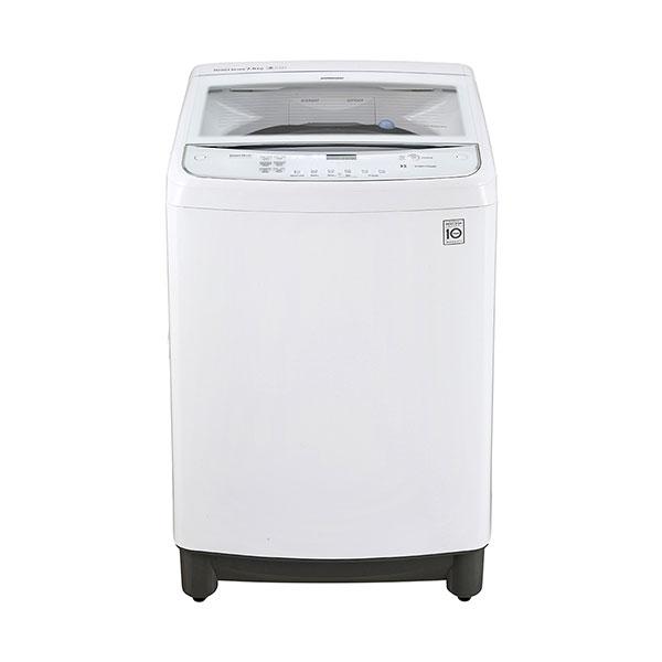 【LG樂金】人工智慧洗衣機15KG (WF-155WG)